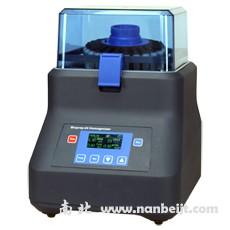 Bioprep-24生物样品均质器