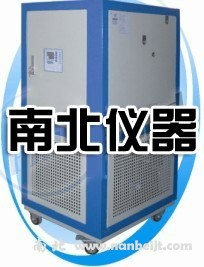 BPST-55B制冷加热循环器