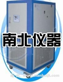 BPST-75B制冷加热循环器