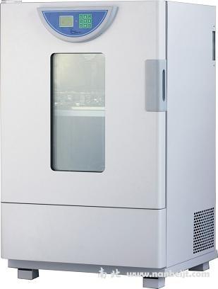 BHO-402A盐雾试验箱(出口型)