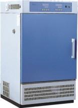 BPHJS-250B高低温交变湿热试验箱