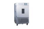 LHH-250GSD综合药品稳定性试验箱