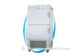 LHH-SS-II综合药品稳定性试验箱(二箱)