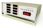 ZNDL-8智能多路控温仪