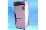 RXZ-0450人工气候箱