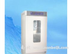 SPM-250生化培养箱
