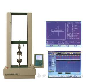 GL026电子***试验机