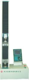DSL单臂式电子***试验机