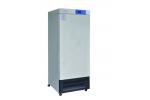 SPX-80L低温生化培养箱