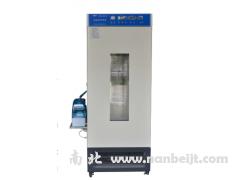 LRHS-300-II恒温恒湿培养箱