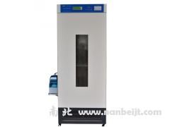 LRHS-300-III恒温恒湿培养箱