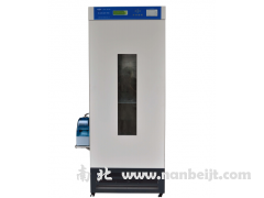 LRHS-400-III恒温恒湿培养箱
