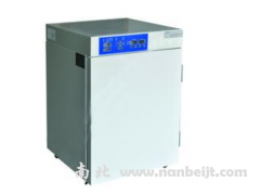 WJ-3-270二氧化氮细胞培养箱