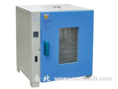 PYX-DHS-600-BS-II隔水式电热恒温培养箱