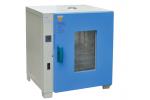 PYX-DHS-500-BY隔水式电热恒温培养箱