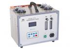KB-2400(D)型恒温恒流连续自动大气采样器