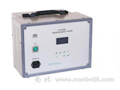 KB-2400型恒温恒流连续自动大气采样器
