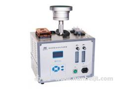 KB-6120型综合大气采样器(加热型&恒温型)
