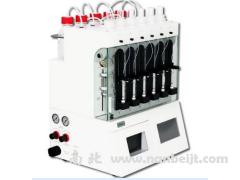 Fotector-06C全自动固相萃取仪