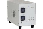 VPI-10闪蒸汽化进样器