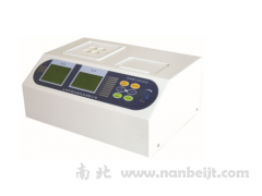 DR3300氨氮测定仪