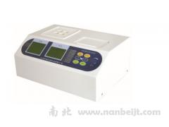 DR3300A氨氮测定仪