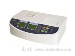 DR5200A总磷测定仪