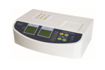 DR5300A氨氮测定仪