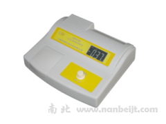 DR6200A总磷测定仪