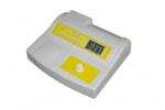 DR6300A氨氮测定仪