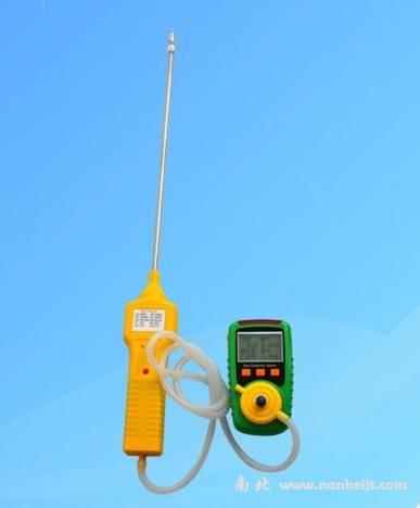 KP826多气体检测仪