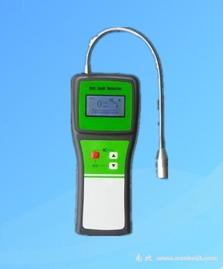 KP816气体检漏仪