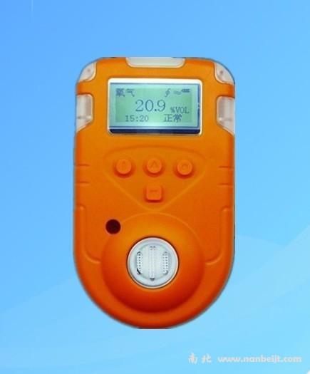 KP810单一气体检测仪