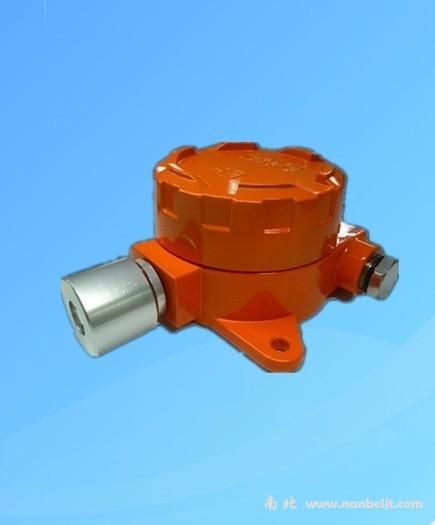 QD6310气体探测器