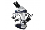 AXB-5型比对显微镜