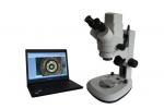 SZM-045数码体视显微镜