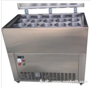 15桶绵绵制冰机