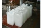 2吨/天 冰砖机 块冰机