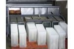 10吨/天 冰砖机/块冰机