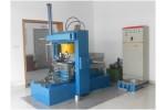 DHJ50-2叠环式剪切试验机