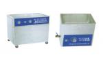 JK-DY50医用超声波清洗机
