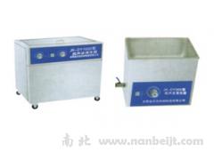 JK-DY300医用超声波清洗机