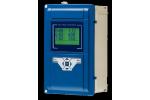 HG-602多功能电极法测定仪