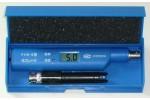 PHB-8型笔式酸度计