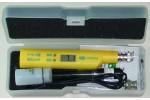 PHB-8P型专用酸度计
