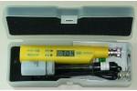PHB-10型笔式酸度计