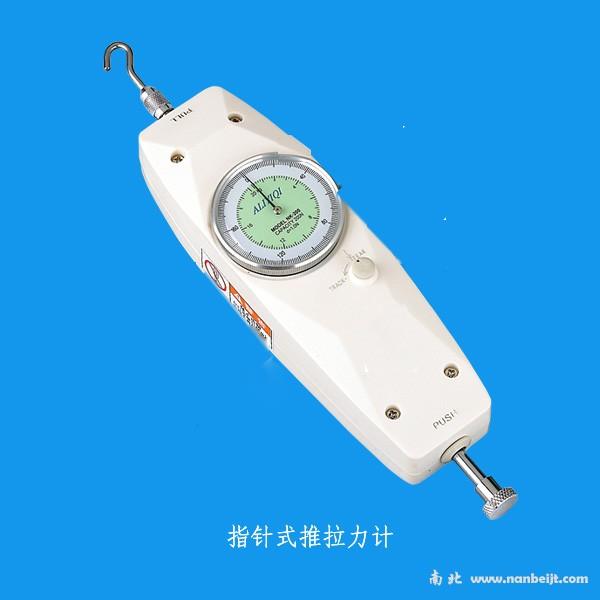 NLB-50数显式推拉力计
