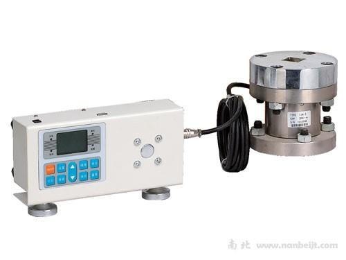 ANL-5000数字式扭矩测试仪