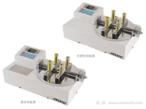 ANL-P-3数字式瓶盖扭矩测试仪
