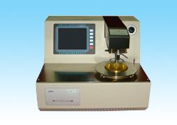 HK-3011SK自动开口闪点测定仪